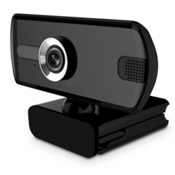 WEBCAM ATLANTIS P015-F930HD...