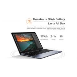 CHUWI Notebook Herobook Pro...