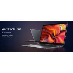 CHUWI AeroBook notebook 13,3""
