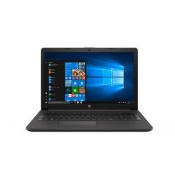 HP Notebook 255 G7 Monitor...