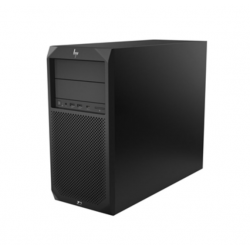 HP Z2 Tower Workstation G4,...