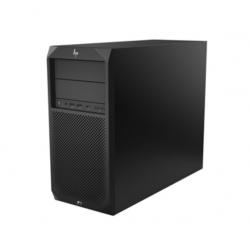 HP Z2 Tower Workstation G4,...